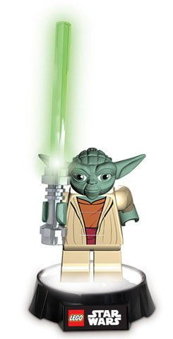 Lego LightDesk Light Lego Yoda LightDesk Sw Light Yoda Sw 0wknP8O