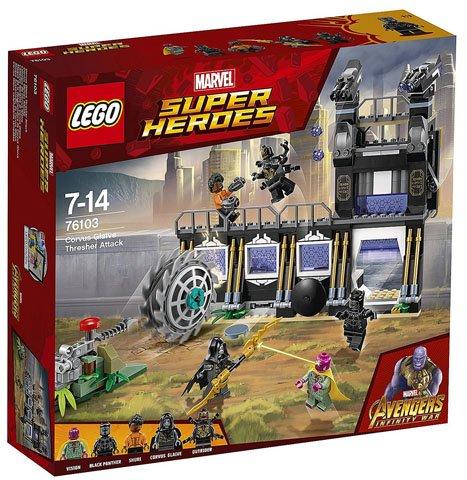 LEGO ERSATZSTEINE  3 Stk Chassi mit Radlauf schwarz